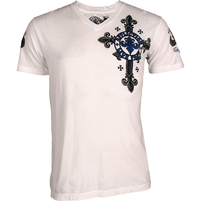 affliction-lifeless-shirt