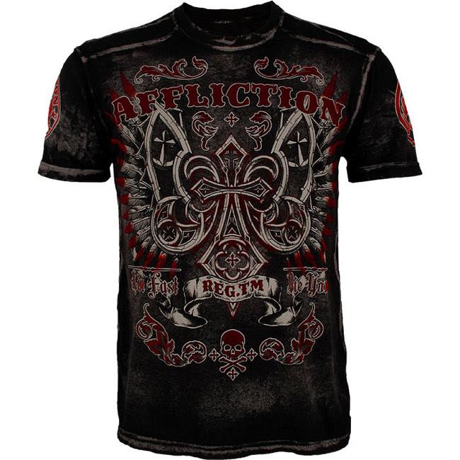 affliction-master-shirt