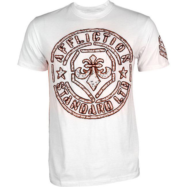 affliction-radar-tech-shirt