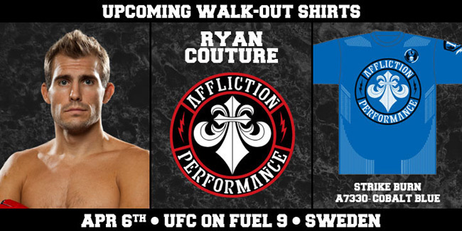 affliction-ryan-couture-ufc-on-fuel-9-walkout-shirt