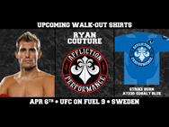 affliction-ryan-couture-walkout-shirt
