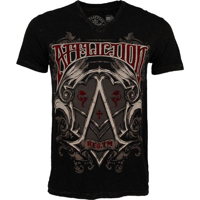 affliction-serrated-shirt