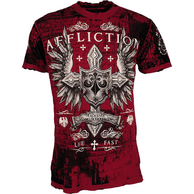 affliction-simulation-shirt