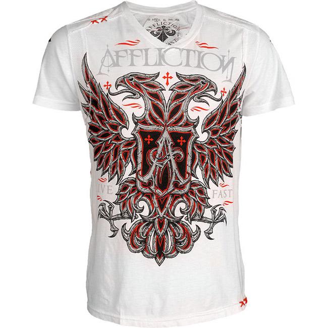 affliction-spectra-shirt