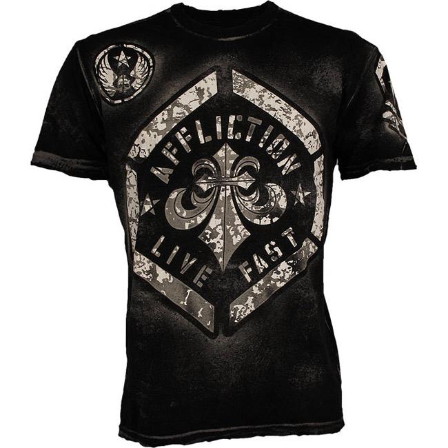 affliction-sprayer-shirt