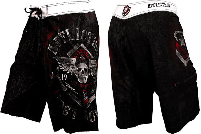 affliction-standard-boardshorts