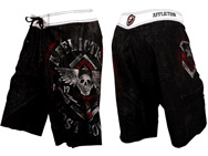 affliction-standard-shorts