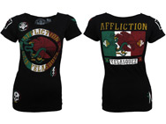 affliction-womens-cain-velasquez-shirt