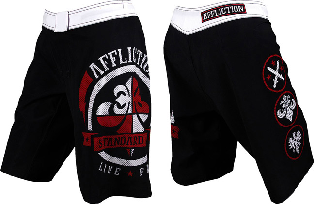 afflicton-shelter-fight-shorts