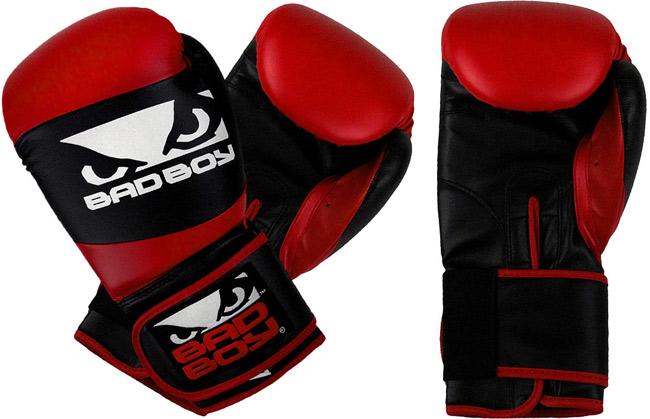 bad-boly-3g-pu-gloves