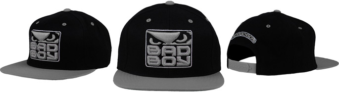 bad-boy-snapback-hat-grey