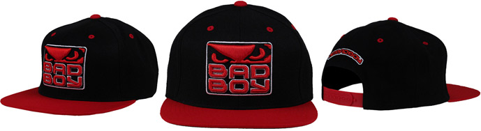 bad-boy-snapback-hat-red