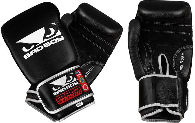 bad-boy-thai-II-gloves
