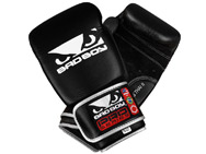 bad-boy-thai-fight-gloves