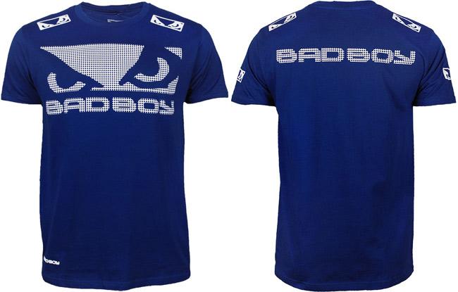 bad-boy-walk-in-2-shirt-blue