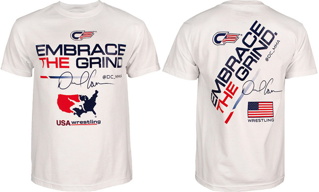 cage-fighter-daniel-cormier-shirt-white