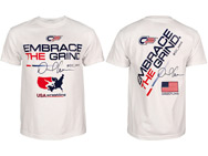 cage-fighter-daniel-cormier-walkout-shirt