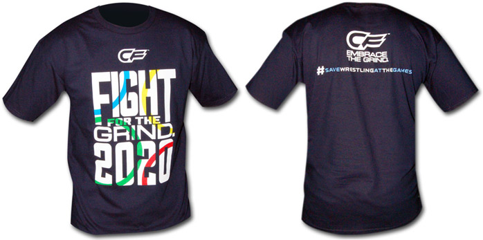 cage-fighter-fight-for-the-grind-shirt