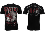 cain-velasquez-affliction-pride-shirt