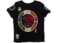 cain-velasquez-affliction-toddler-shirt