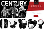 century-gear