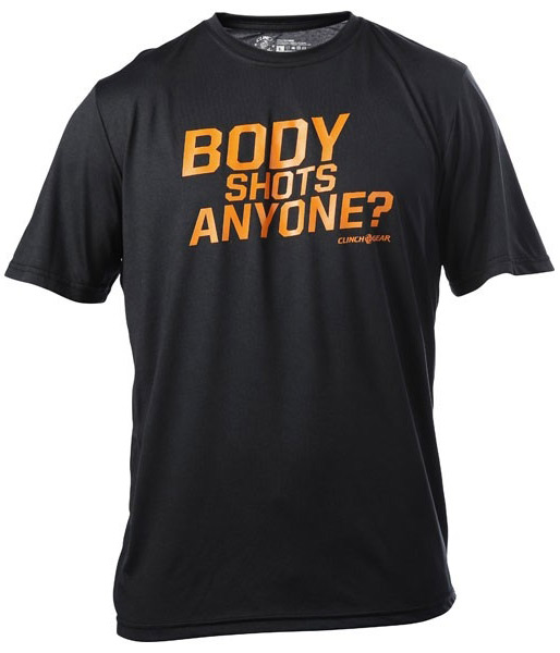 clinch-gear-body-shots-shirt