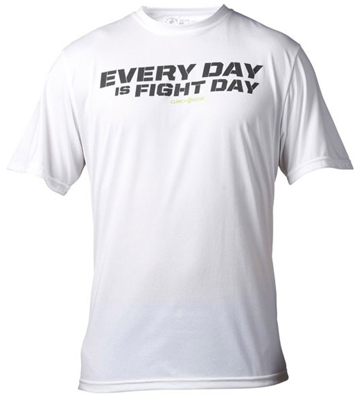 clinch-gear-every-day-shirt