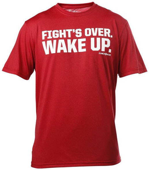 clinch-gear-fights-over-shirt