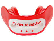 clinch-gear-mma-mouthguard