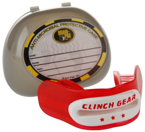 clinch-gear-mouthguard