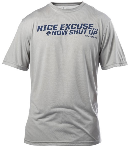 clinch-gear-nice-excuse-shirt