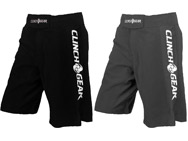 clinch-gear-pro-series-fight-shorts