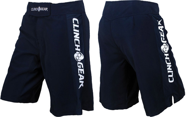 clinch-gear-pro-series-shorts-blue