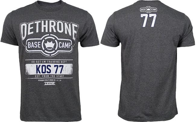 dethrone-koscheck-base-camp-shirt