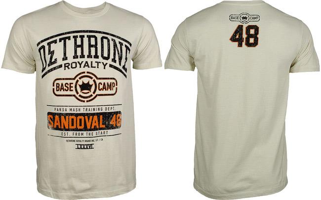 dethrone-pablo-sandoval-training-shirt