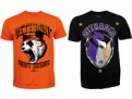 dethrone-spring-2013-shirts