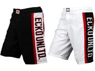 ecko-corporate-block-shorts