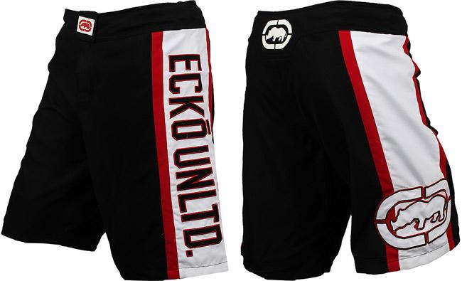 ecko-mma-corporate-block-shorts-black