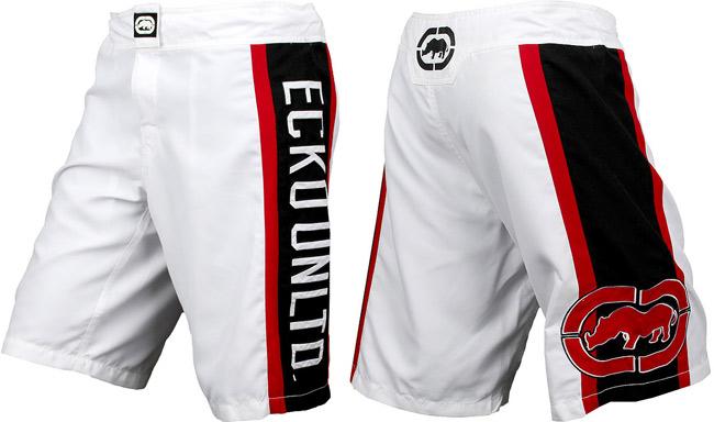 ecko-mma-corporate-block-shorts-white