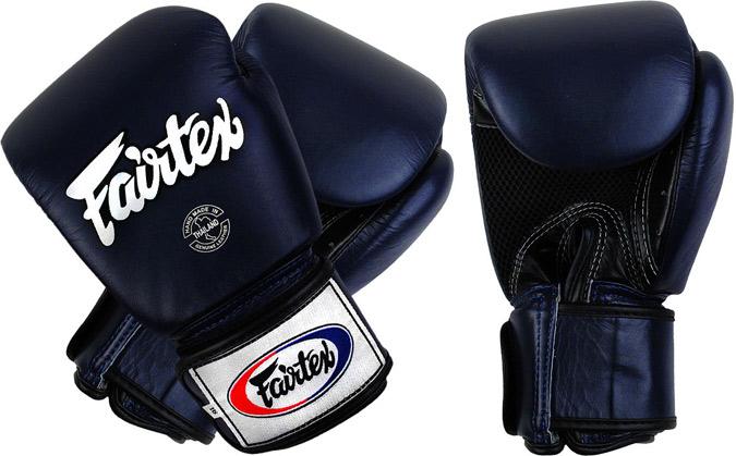 fairtex-breathable-boxing-gloves