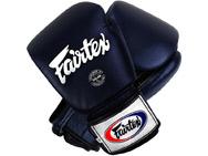 fairtex-breathable-fight-gloves
