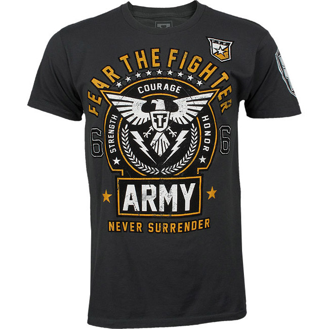 fear-the-fighter-army-shirt