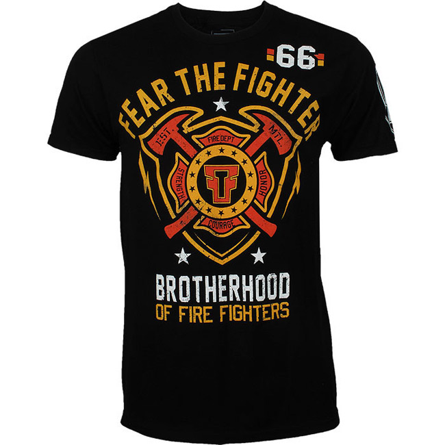 fear-the-fighter-fire-fighter-shirt