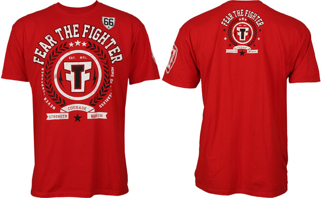 fear-the-fighter-laurel-shirt