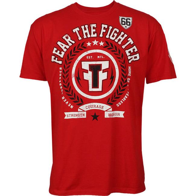 fear-the-fighter-laurel-shirt