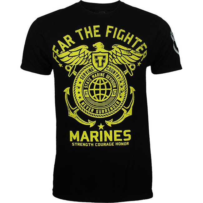 fear-the-fighter-marines-shirt