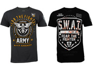 fear-the-fighter-spring-2013-shirts
