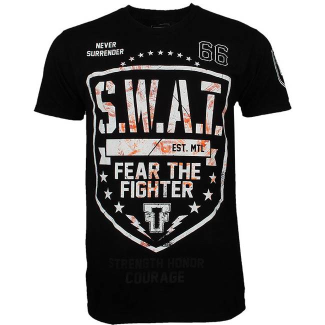 fear-the-fighter-swat-shirt
