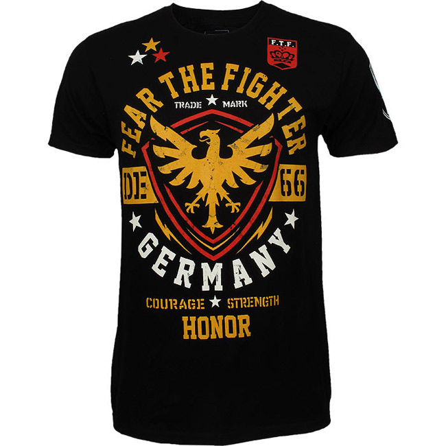 fear-the-fighter-world-blood-line-germany-shirt