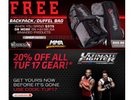 fight-gear-deals-of-the-week-april-5-2013